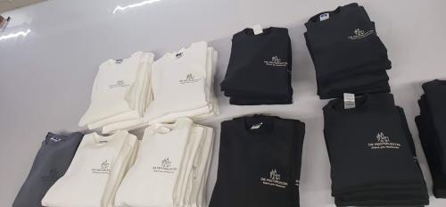 Arbeitskleidung Meisterleister Pullis