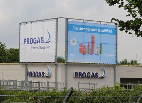 Banner-Progas-Banner-XXL
